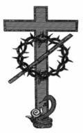 """Corporación Bíblica Los Doctores de la Ley - """"La Sentencia de Jesús"""""""